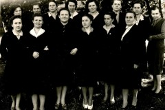 Коллектив-1959-1973-1