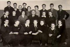 Коллектив-1959-1973-2