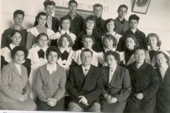 Коллектив-1959-1973-3