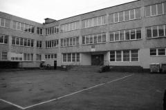 Здание-школы-1