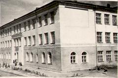 Здание-школы-4