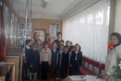 Школьные-3
